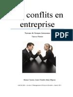 85320293-Conflits-Au-Travail.docx