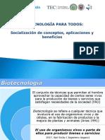1_Introduccion_Biotecnologia.pdf