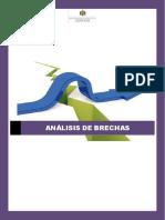 0.-Analisis de Brechas