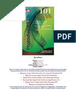 101-tip-trik-adobe-photoshop-cs2.pdf