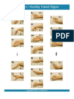 fononimia