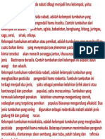 web_Pengendali_Hayati_atau_Bio_Pes_SYAMSUL_HUDA.ppt