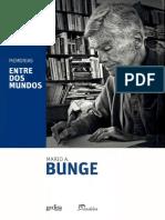 Mario Bunge-Memorias_ Entre dos mundos-Gedisa (2014).pdf