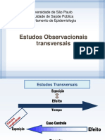 Aula Transversal.pdf