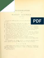 Traducciones_Mateo_Alemán