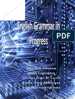 English Grammar in Progress.pdf