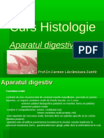 curs_6_aparat_digestiv-ppt.pdf