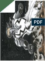 Black Boltneto 1.pdf