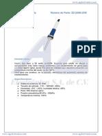 ZD20N25W.PDF