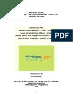 Trabajo Colaborativo Cosechas Produccion Entrega 2 (3)