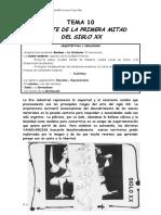 arte SigloXX.pdf