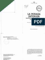 2._Cirlot__V._y_Gari__B._-_La_mirada_interior_(Prologo).pdf