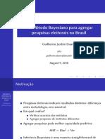 Agregando_pesquisas.pdf
