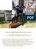 HOJA DE PRESENTACION GRUPO DE MI LLANO.pdf