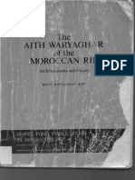 The Aith Waryagher of the Moroccan Rif - David Hart.pdf