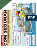 Utilize a Tecnologia com Segurança.pdf