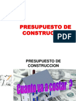 presentacion_presupuesto