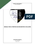 sobre preparo de soluções.pdf