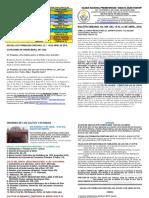 Boletín 009-Inp Jbp-loma Bonita