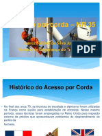acesso por corda nr35-1.pdf