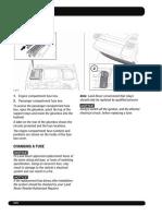 en_GB.pdf