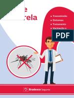 Cartilha Febre Amarela.pdf