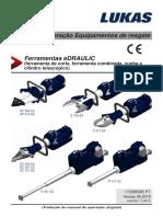 LUKAS-MANUAL.pdf