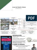 Manual_de_Diseno_Urbano.pdf