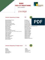 216-liste-SIQO-NA-16-02-2017.pdf