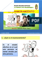 enamoramiento-140809091829-phpapp01