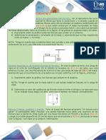 Anexo 1 Ejercicios Tarea 3-FISICA