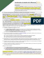 Cuadros Resumen Lit Castellana 1BAT