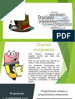 ORACION COMPUESTA.pptx