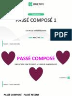 54f729f773f4392d_AULA20-PASSCOMPOS1
