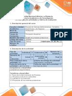 Guía de actividades y rúbrica de evaluación – Paso 3 – Discusión al interior del grupo.docx