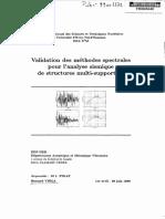 31006013.pdf