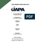 tarea VI español.doc
