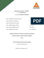 atpsanalisedeinvestimento 2015.doc