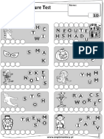 halloweenPT3.pdf