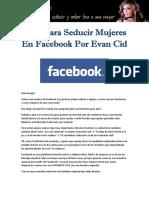Guia_para_Seducir_Mujeres_en_Facebook_por_Evan_Cid - copia.pdf
