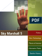 SkyMarshal 5
