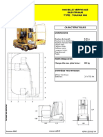270895762 Case Hydraulics Excavators 1188 Shop Manual