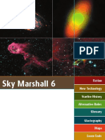 SkyMarshal 6