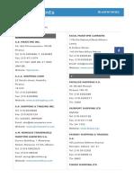 Companies.html