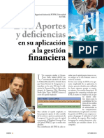 Eva_Aportes y Deficiencias