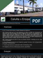 Celulite x Erisipela.pptx