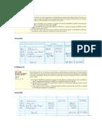 contabilidad trabajo numero 2
