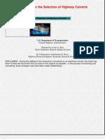 Document View