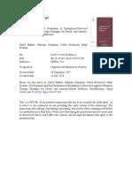 DIES.pdf