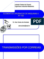 AT102-Aula05.pdf